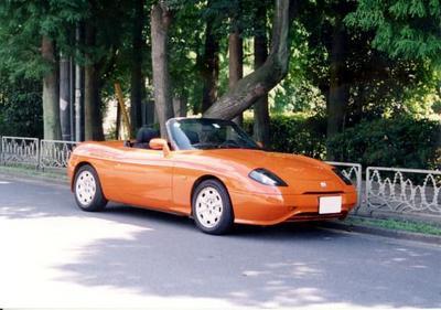 FIAT Barchetta.jpg