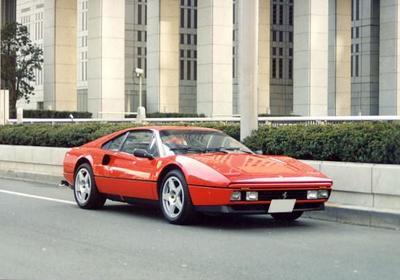 Ferrari 328_1.jpg